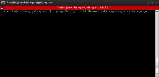 Screenshot from 2012-12-11 20:49:21