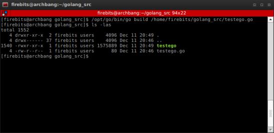 Screenshot from 2012-12-11 20:51:49
