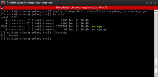 Screenshot from 2012-12-11 20:52:08